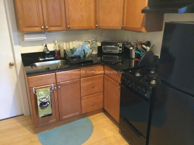 2 Bedrooms, Beacon Hill Rental in Boston, MA for $2,950 - Photo 1