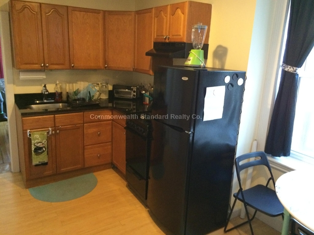 2 Bedrooms, Beacon Hill Rental in Boston, MA for $2,950 - Photo 2
