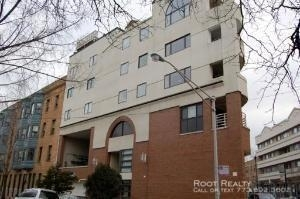 3 Bedrooms, Wrightwood Rental in Chicago, IL for $4,300 - Photo 2
