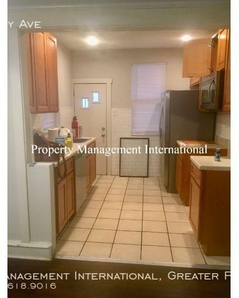 3 Bedrooms, Olney Rental in Philadelphia, PA for $1,050 - Photo 1