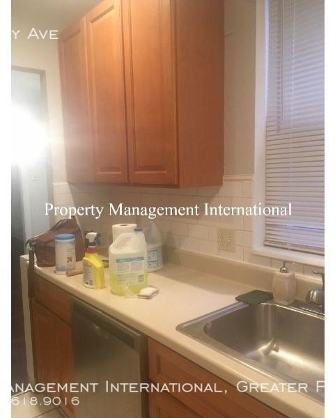 3 Bedrooms, Olney Rental in Philadelphia, PA for $1,050 - Photo 2