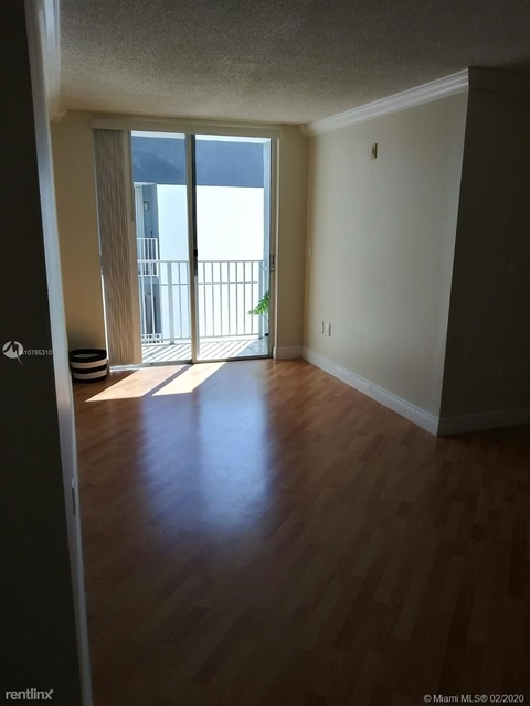 2 Bedrooms, Coral Way Rental in Miami, FL for $1,650 - Photo 1