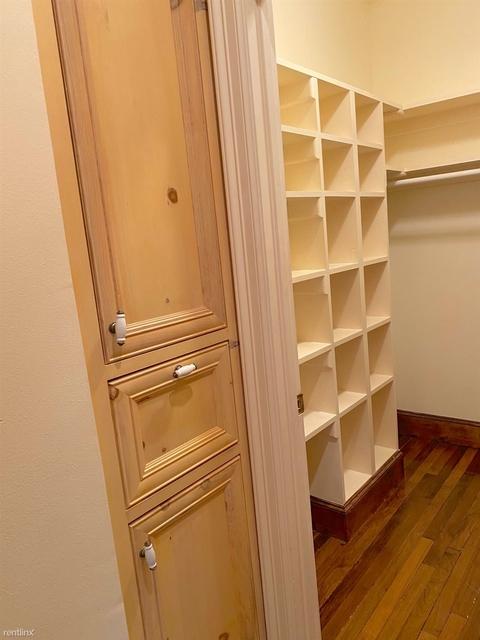 1 Bedroom, Uptown Rental in Dallas for $1,775 - Photo 2