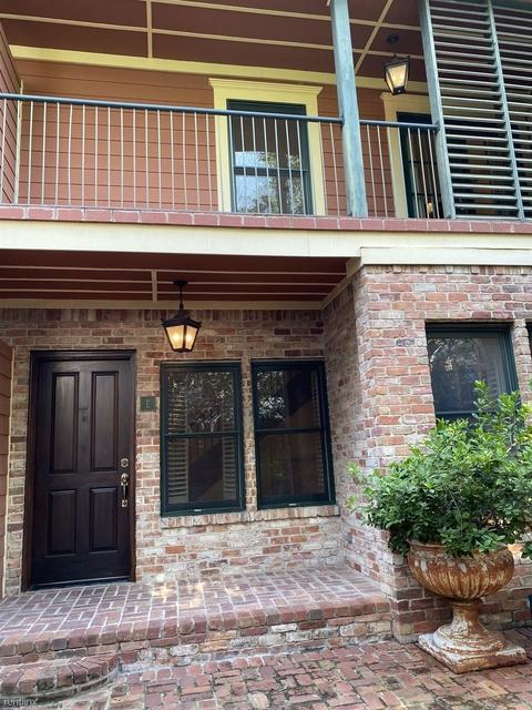 1 Bedroom, Uptown Rental in Dallas for $1,775 - Photo 1