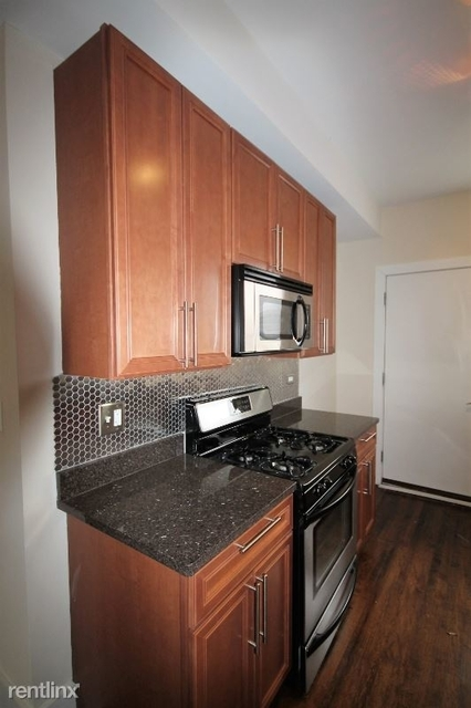 1 Bedroom, Roscoe Village Rental in Chicago, IL for $1,750 - Photo 2