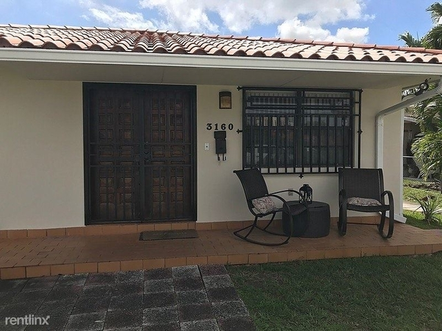 3 Bedrooms, The Pines Rental in Miami, FL for $1,950 - Photo 1