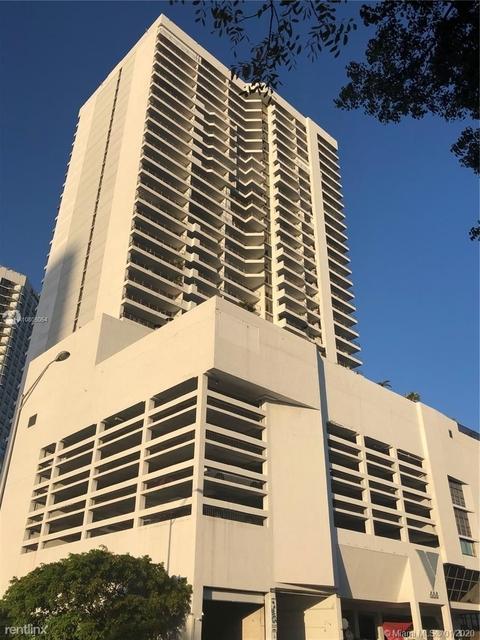 1 Bedroom, Plaza Venetia Rental in Miami, FL for $1,690 - Photo 1