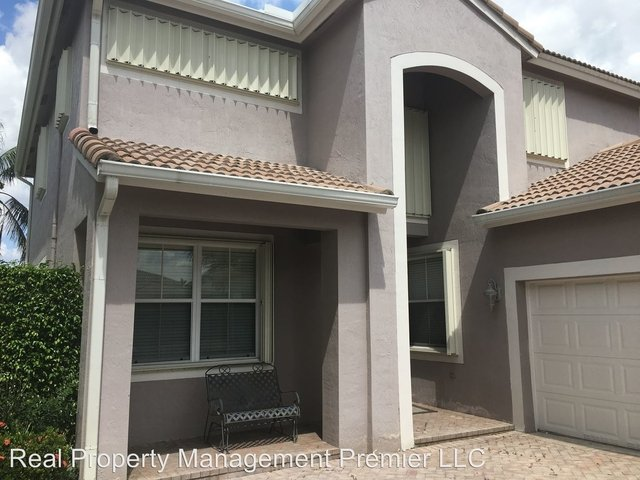 4 Bedrooms, Windham Rental in Miami, FL for $3,000 - Photo 1