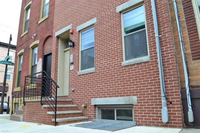 2 Bedrooms, Graduate Hospital Rental in Philadelphia, PA for $1,450 - Photo 1