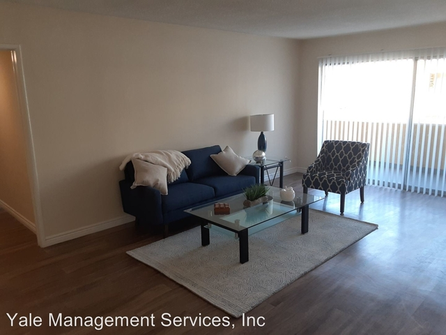 3 Bedrooms, Sherman Oaks Rental in Los Angeles, CA for $3,195 - Photo 1