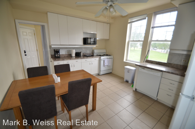 4 Bedrooms, Wrightwood Rental in Chicago, IL for $3,500 - Photo 1