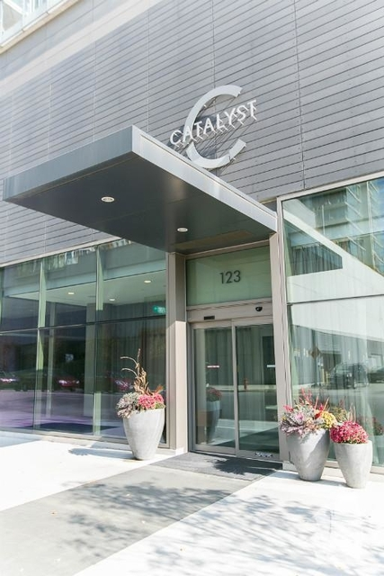 1 Bedroom, West Loop Rental in Chicago, IL for $2,701 - Photo 1