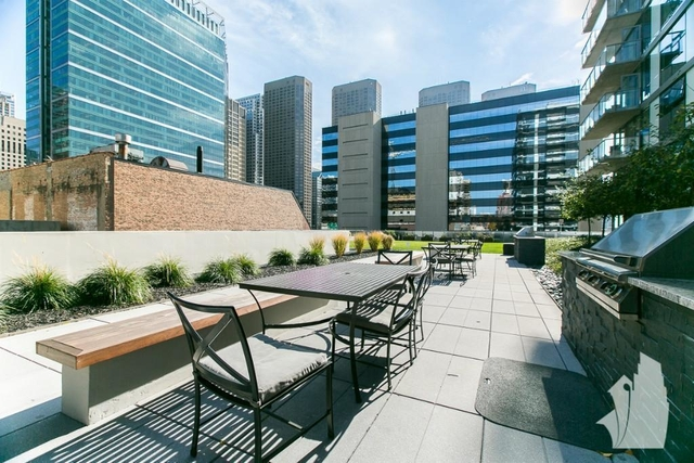 1 Bedroom, West Loop Rental in Chicago, IL for $2,701 - Photo 2