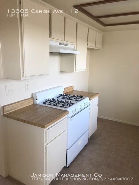 1 Bedroom, East Hawthorne Rental in Los Angeles, CA for $1,400 - Photo 2