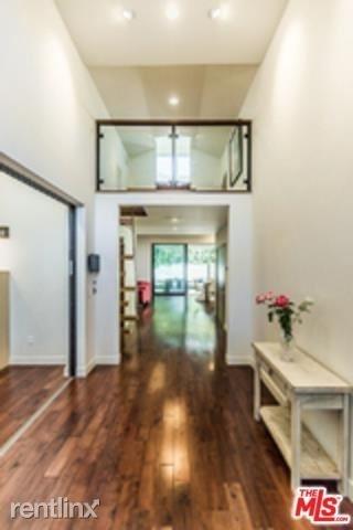 4 Bedrooms, Sherman Oaks Rental in Los Angeles, CA for $9,750 - Photo 2