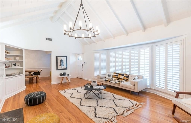 3 Bedrooms, Sherman Oaks Rental in Los Angeles, CA for $7,500 - Photo 2