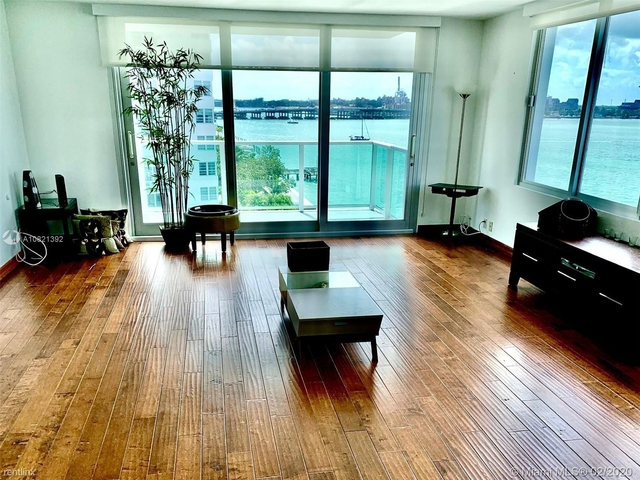 2 Bedrooms, West Avenue Rental in Miami, FL for $2,450 - Photo 2