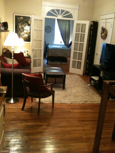 1 Bedroom, Washington Square West Rental in Philadelphia, PA for $1,400 - Photo 1