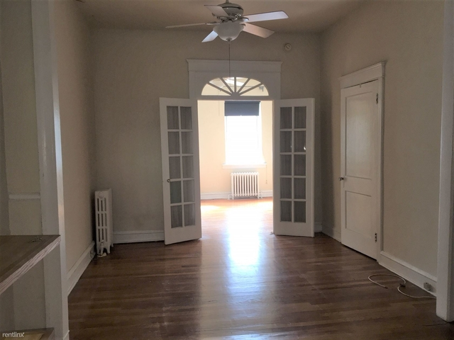 1 Bedroom, Washington Square West Rental in Philadelphia, PA for $1,400 - Photo 2