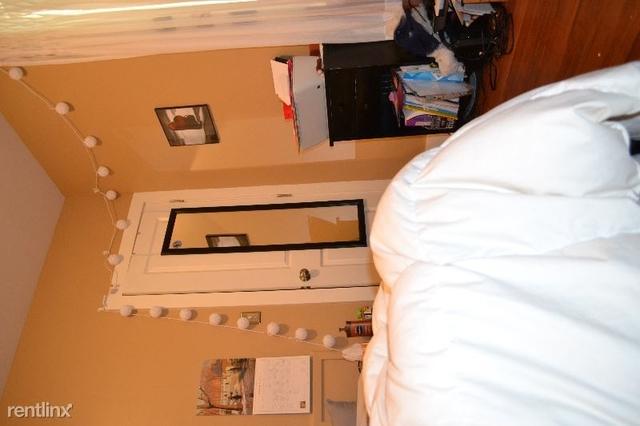 2 Bedrooms, Graduate Hospital Rental in Philadelphia, PA for $1,450 - Photo 2
