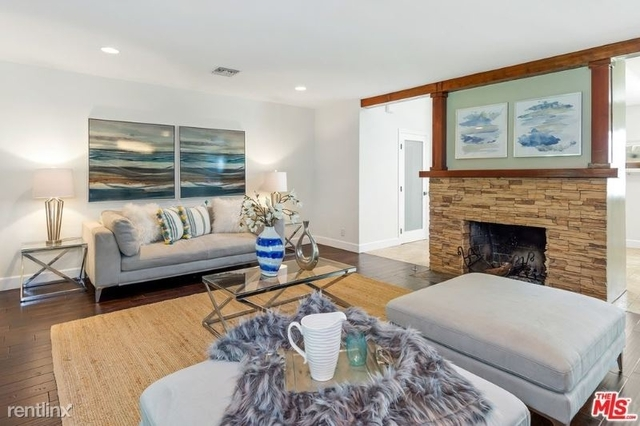 3 Bedrooms, Sherman Oaks Rental in Los Angeles, CA for $5,600 - Photo 2