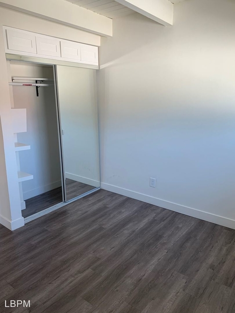 1 Bedroom, Hollywood United Rental in Los Angeles, CA for $1,700 - Photo 2