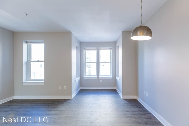 3 Bedrooms, Foggy Bottom Rental in Washington, DC for $2,460 - Photo 1
