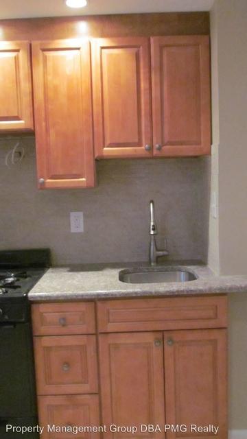 2 Bedrooms, Fitler Square Rental in Philadelphia, PA for $1,775 - Photo 1