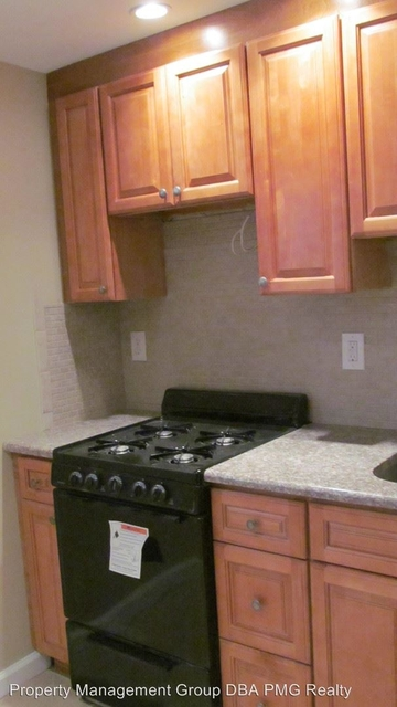 2 Bedrooms, Fitler Square Rental in Philadelphia, PA for $1,775 - Photo 2