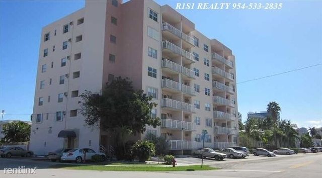 2 Bedrooms, Central Beach Rental in Miami, FL for $1,595 - Photo 1