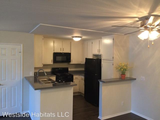2 Bedrooms, Sherman Oaks Rental in Los Angeles, CA for $2,698 - Photo 1