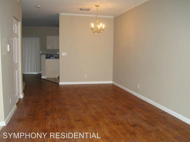 3 Bedrooms, Westchester Rental in Miami, FL for $2,070 - Photo 2