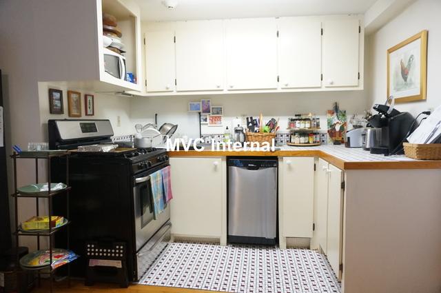 1 Bedroom, Beacon Hill Rental in Boston, MA for $2,495 - Photo 2