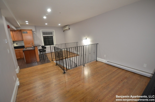 2 Bedrooms, Downtown Boston Rental in Boston, MA for $3,300 - Photo 2