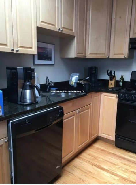 3 Bedrooms, North End Rental in Boston, MA for $4,545 - Photo 2