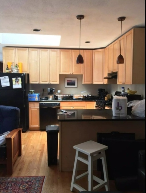 3 Bedrooms, North End Rental in Boston, MA for $4,545 - Photo 1