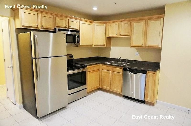 2 Bedrooms, Newton Corner Rental in Boston, MA for $2,295 - Photo 1