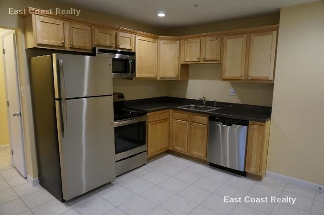 2 Bedrooms, Newton Corner Rental in Boston, MA for $2,295 - Photo 2