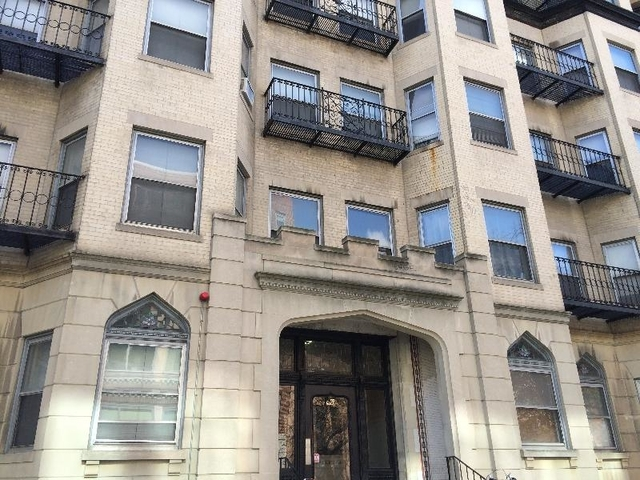 1 Bedroom, Fenway Rental in Boston, MA for $2,850 - Photo 1