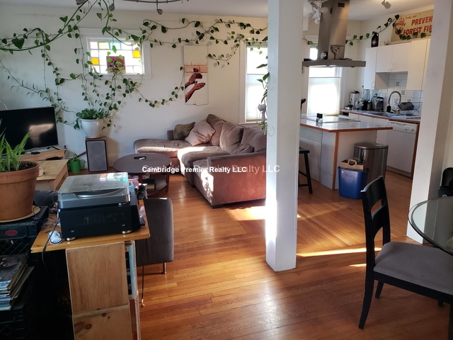 3 Bedrooms, Area IV Rental in Boston, MA for $4,100 - Photo 1