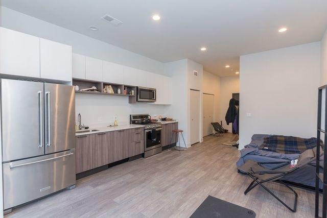 Studio, Cabrini-Green Rental in Chicago, IL for $1,879 - Photo 2