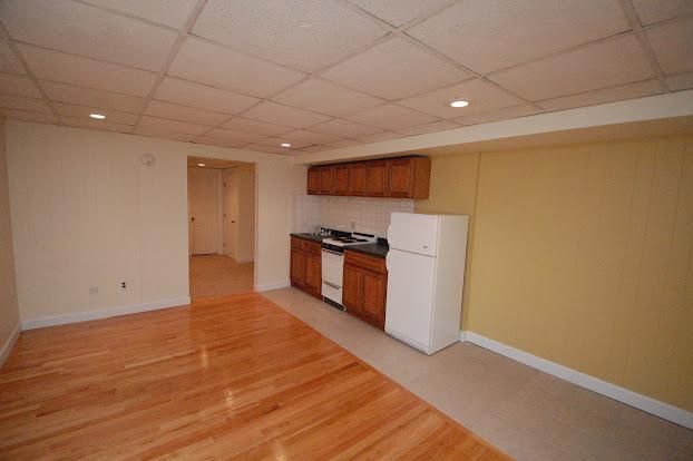 Studio, Back Bay West Rental in Boston, MA for $1,895 - Photo 1