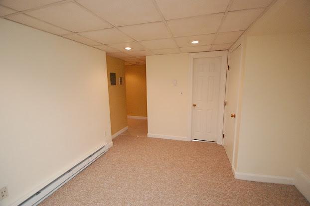 Studio, Back Bay West Rental in Boston, MA for $1,895 - Photo 2