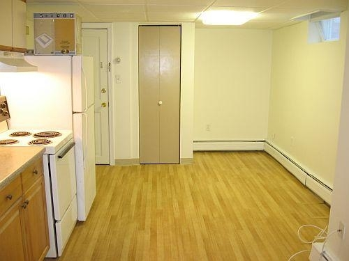 Studio, Spring Hill Rental in Boston, MA for $1,550 - Photo 1