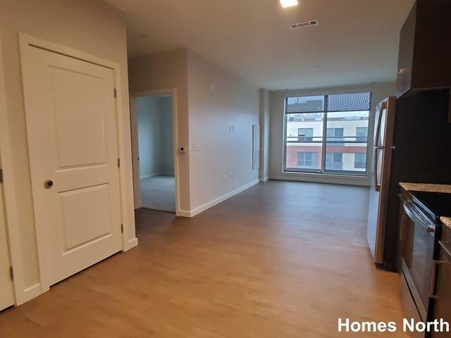 Studio, Malden Center Rental in Boston, MA for $2,230 - Photo 1