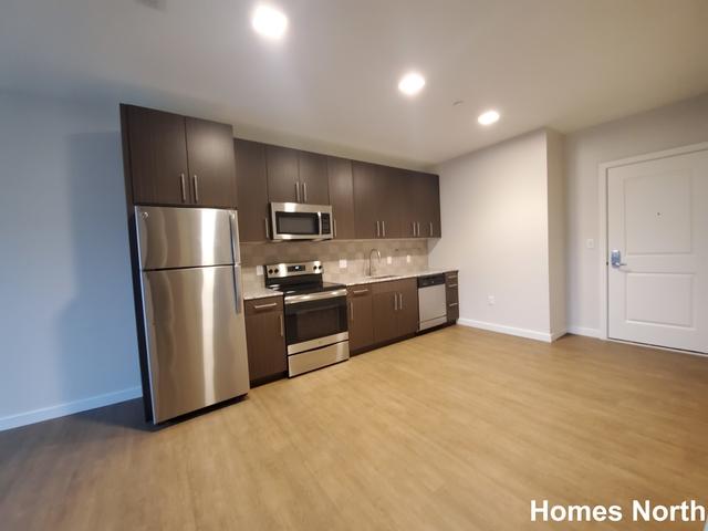 Studio, Malden Center Rental in Boston, MA for $2,230 - Photo 2