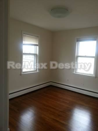 3 Bedrooms, Spring Hill Rental in Boston, MA for $3,400 - Photo 2