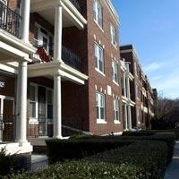 2 Bedrooms, Commonwealth Rental in Boston, MA for $2,250 - Photo 1