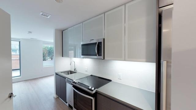 Studio, Shawmut Rental in Boston, MA for $3,439 - Photo 1