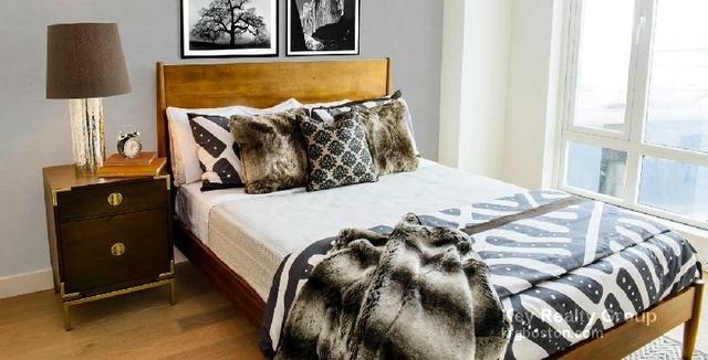 1 Bedroom, Shawmut Rental in Boston, MA for $3,105 - Photo 1